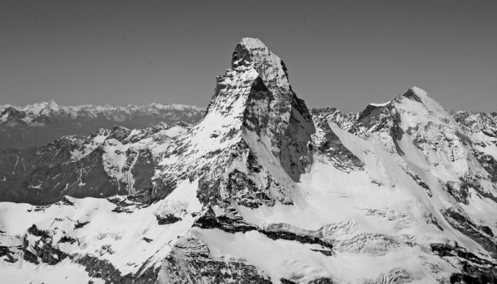 Matterhorn_bn