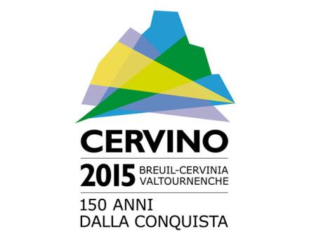 logo_cervino_ok
