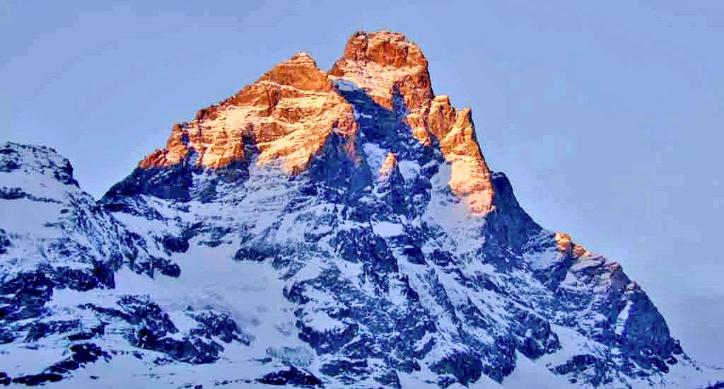 Monte_Cervino1